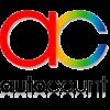 autocount (2)